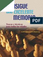 150469961-Consigue-Una-Excelente-Memoria.pdf