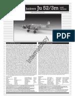 Junkers Ju 52-3m.pdf