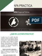 Alternativas Etapa Practica.pdf