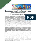 UNESCO-metas educativas 2030 - copia.pdf