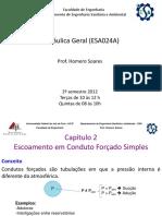 Obras Públicas - TCU