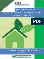 CRITER Per Il Cittadino_REV 01 (1)