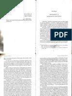 texto 2-Introducao-A-alegoria-do-patrimonio-Francoise-Choay-pdf_compressed (2).pdf