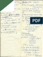 4 - Subgrupos B.pdf
