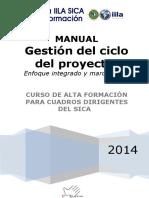 Gestion-del-ciclo-de-un-proyecto-Manual-base.pdf