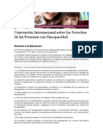 Articulo24_ConvencionSobreDiscapacidad - Copia