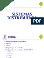 Sistemas Distribuidos - Jadir.pdf