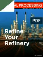 refine-your-refinery-ehandbook-1021.pdf