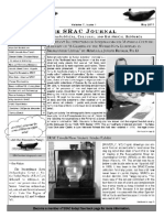 Volume7Issue1_web3.pdf