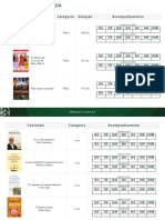 Criacao de Riqueza Agenda Programada.pdf