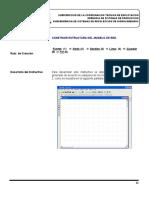 Instructivo_3.1_construir Estruct Modelo Red
