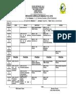 P.C.S 2018.docx