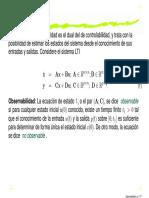 02 ApuntesCursoControlCheste2002 Secure