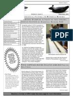 NewsletterSept2007 Color Lowversionpdf