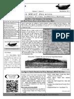 Volume 7 Issue 2 Web