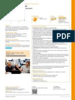 VEG2.pdf