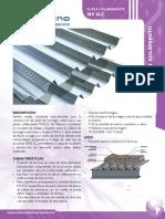 ficha_placa_colaborante.pdf