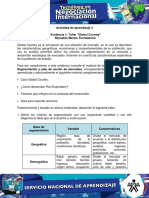 Evidencia_1_Taller_Global_Country (1).docx