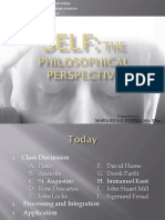 UTS-Module-1-Philosophical-Perspective-converted.pdf