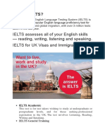 Prezantimi IELTS - Copy.docx