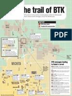 BTK Map