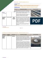 Glencore HS_Weekly HPRI Bulletin No 261 - 20190218 Español (1)