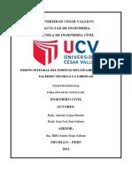 DISEÑO DE ESTRUCTURAS DE CONCRETO ARMADO.pdf