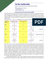 Polaridad de moleculas y enlaces.pdf