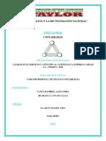 TRANAJO-DE-INVESTIGACION (1).docx