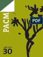 PACMYC 2019.pdf