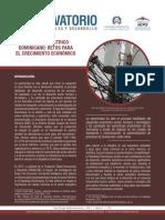 boletin-15-el-sector-electrico-dominicano ORG.pdf