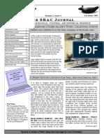 NewsletterDecember2007 Color