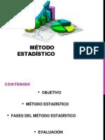 3._METODO_ESTADISTICO
