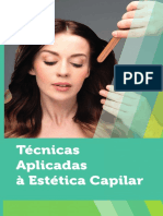 capilar.pdf