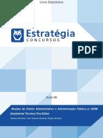 Aula 06 - Contratos Administrativos.pdf