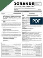 Convocação (SEMED).pdf