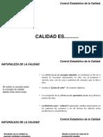 Tema 1 Introduccion Control Estadístico de la Calidad.pptx