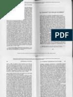 Pierre Bourdieu - La juventud no es más que una sola palabra.pdf