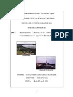 Informe final mapas Limoncocha.docx