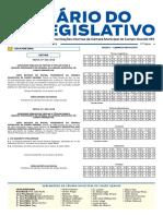 Gabarito Final Câmara.pdf