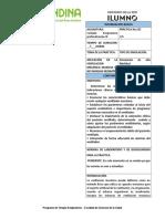 GPC Del RN Prematuro