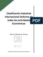 CIIU_rev3.pdf