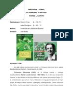 150867588-ANALISIS-DE-LA-OBRA-LA-PRIMAVERA-SILENCIOSA.docx