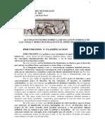 GUÍA BIENES Y DERECHOS REALES  2015.pdf