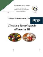 Manual Cyta III Version 2015-2 Cechm