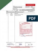 Gsp001-Eqp-pr-02-002_0 Apc Retiro de Equipos Siniestrados