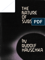 The Nature of Substance - Rudolf Hauschka.pdf