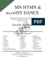 solemnhymn-rowdydance.pdf