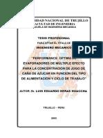 T006487.pdf