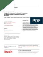 Desgagne- La aproximación colaborativa de investigación.pdf